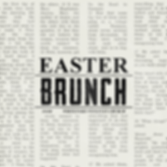EasterBrunch.png