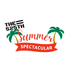 summer spectacular.png