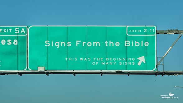 HorizontalSignsfromtheBibleTWO.png