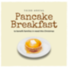 Copy of pancake breakfast website logo.p