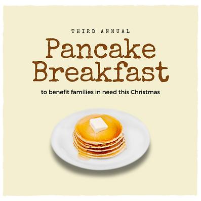 Copy of pancake breakfast website logo.p