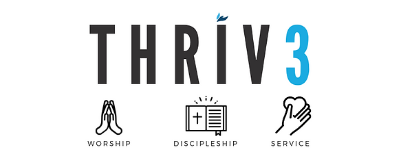 THRIV3 Banner.png