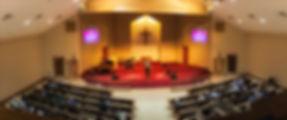 Sermon%203_edited.jpg
