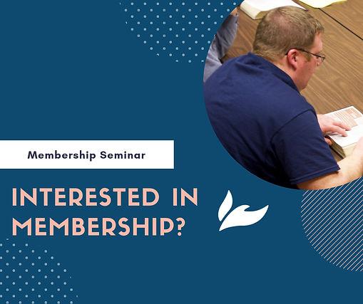 Membership Seminar Square-2.jpg