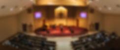 Sermon 3.jpg