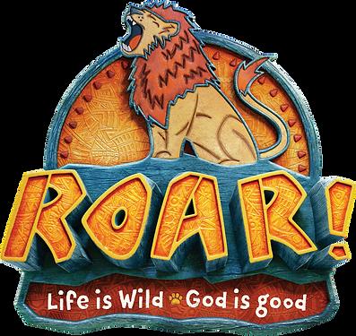 roar-vbs-logo-HiRes-RGB.png