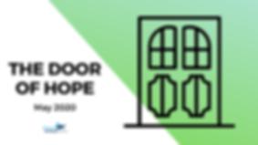 May - Door of Hope.png