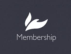 Membership-Materials-image-Golden-Grove-
