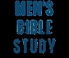 mens bible study.png