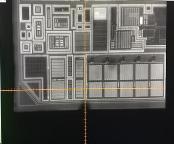 ic circuit