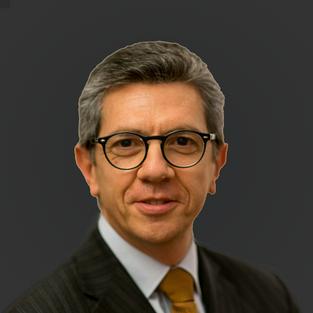 Filippo Rosa.png