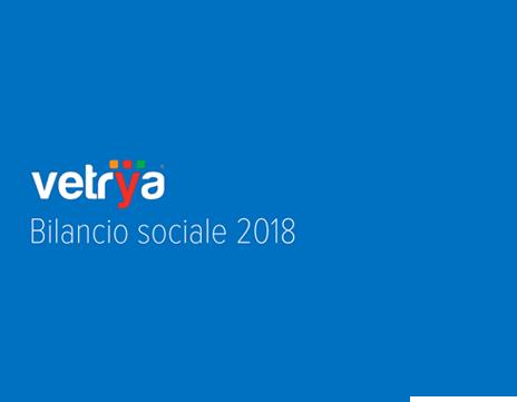 bilancio_sociale_2018.png
