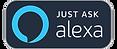 alexa-badge1.png