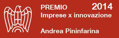 innovazione_logo_pininfarina.jpg