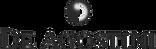 400px-Logo_Gruppo_De_Agostini.png