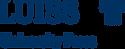lup_logo_144dpi.png