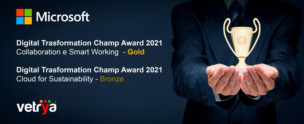 Microsof-Award-2021.jpg