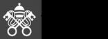 1024px-Radio_Vaticana_-_Logo_2017.svg.png