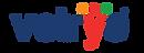 logo vetrya.png