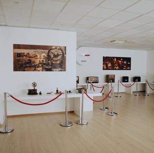 Galleria_Foto25.jpg