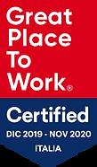 Certificazione GPTW DIC 19-NOV 20-02.png