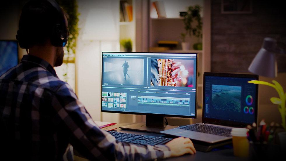 video-management_edited.jpg