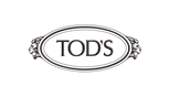 tods-logo-png-5.png