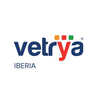 Vetrya Iberia.jpg