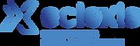 Eclexia logo_2020.png