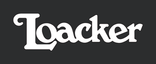 1200px-Loacker_logo.svg.png