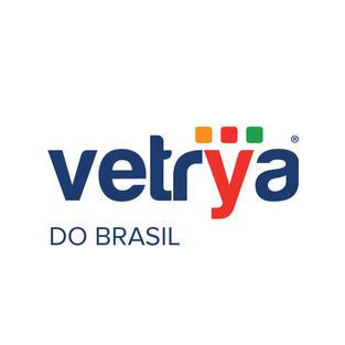 Vetrya do Brasil.jpg