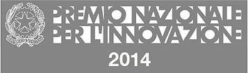 innovazione_logo_2014.jpg