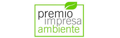 impresa_ambiente_premio.jpg