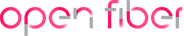 colored-logo_f5629488.png