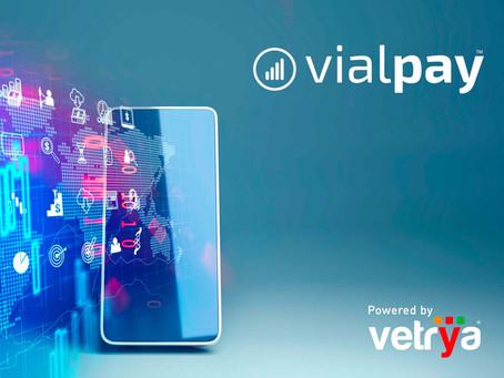 VETRYA: e-payment mobile e fisso basato sulla piattaforma VialPay per LiveNow