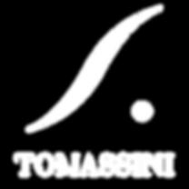Logo Vini Tomassini.png