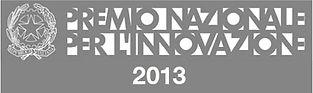 premio_nazionale_innovazione_2013.jpg
