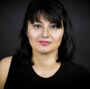 Elisa Baffo_Chief Financial Officer_VETRYA.JPG