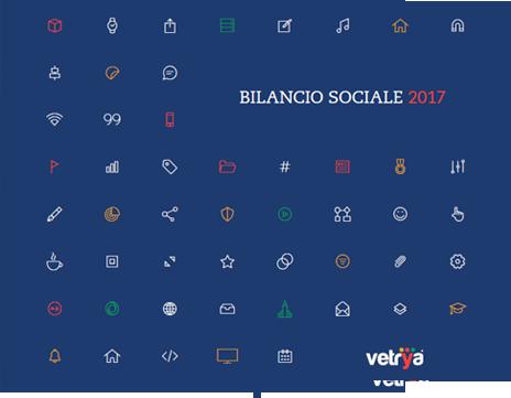 bilancio_sociale_new_2017.png