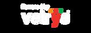 Logo powered by vetrya.png