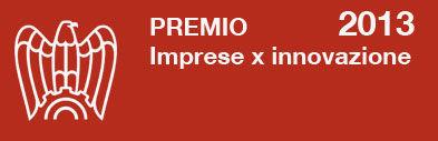 imprese_per_innovazione_2013_premi.jpg