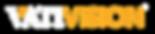 VatiVision_logo.png
