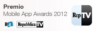 mobile_app_awards_2012.jpg