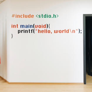 Galleria_Foto05.jpg