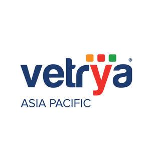 Vetrya Asia Pacific.jpg