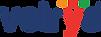 Vetrya-Logo.png