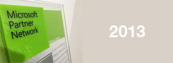 partner_microsoft_2013.jpg