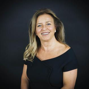 Katia Sagrafena_Direttore Generale, HR_VETRYA.JPG