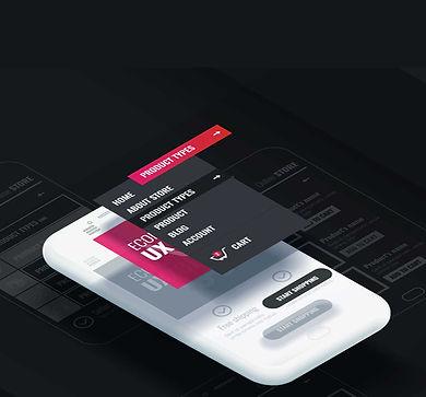 box-design.jpg