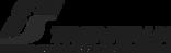 400px-Trenitalia_logo.svg.png
